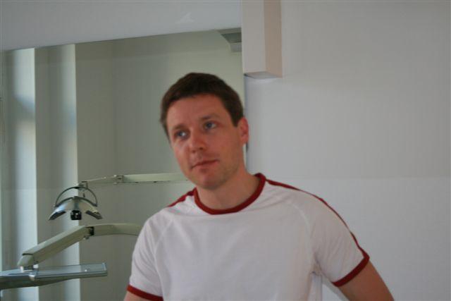 www gerstenberger com