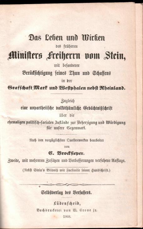 Krauss Der Stein krauss der stein featured bears by ruth krauss krauss maffei