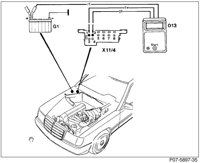 mercedes wiring   2009 mercedes c300 fuse box diagram