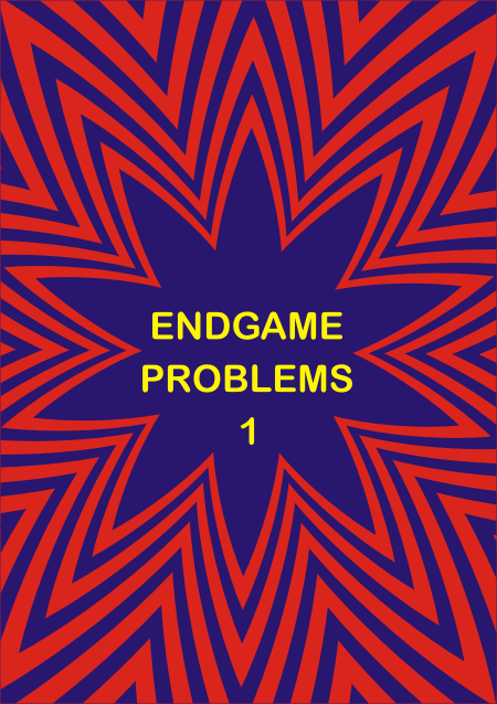 http://home.snafu.de/jasiek/Endgame_Problems_1_Cover.png