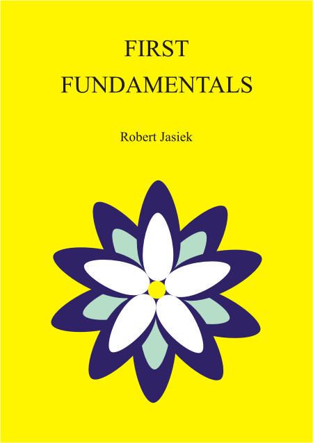 http://home.snafu.de/jasiek/First_Fundamentals_Cover.png