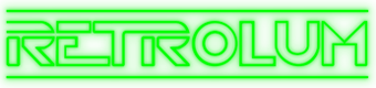 RetroLum
