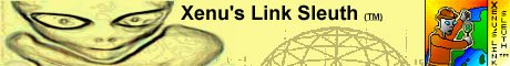 Xenu's Link Sleuth 1.3.8