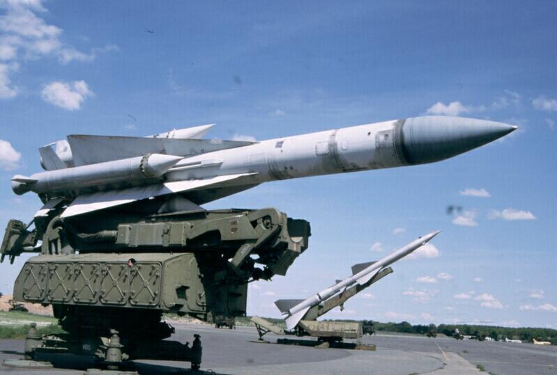 http://home.snafu.de/veith/MiGs/Fla-Rakete4.jpg