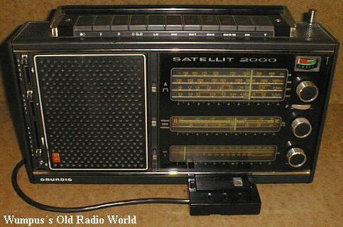 Was ist eigentlich Digitalradio?
